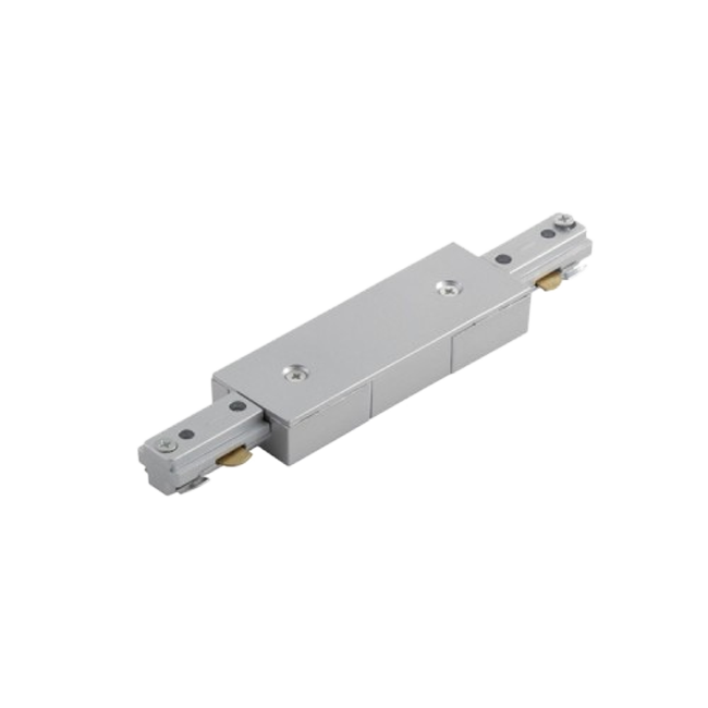 t3-ij-1-phase-track-i-shape-adapter-silver