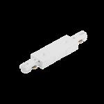 t3-ij-1-phase-track-i-shape-adapter-white