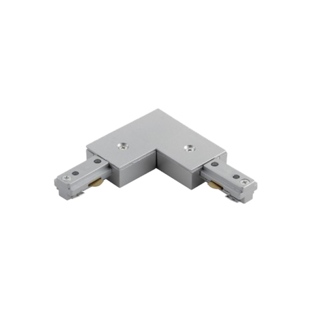 t3-lj-1-phase-track-l-shape-adapter-silver