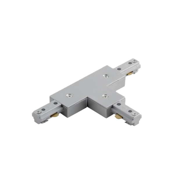 t3-tj-1-phase-track-t-shape-adapter-silver