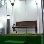 dml_hungary_construma_2012 (1)