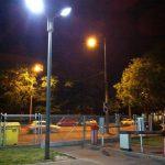 DML Hungary referencia - T-Com parkoló (22)
