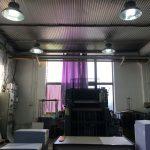 dml_hungary_kft_referencia_nograd_print (11)