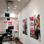 dml_hungary_referencia_integra_connect_telekom_partner (13)
