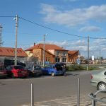 dml_hungary_referencia_penny_market_jaszbereny (6)