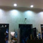dml_hungary_referencia_zsidro_szalon_andrassy_ut (5)