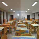dml_hungary_referencia_telki_pipacsvirag_altalanos_iskola_vilagitaskorszerusites_before