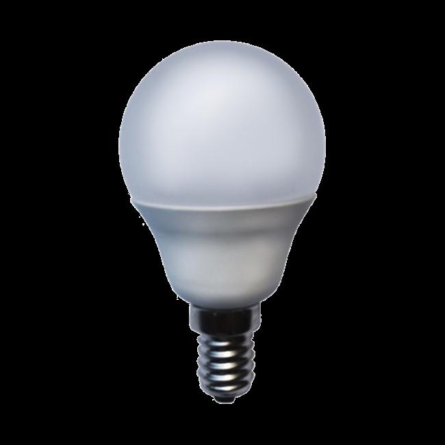 A45A 5W LED lightsource