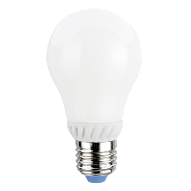 A60G 7W LED lightsource