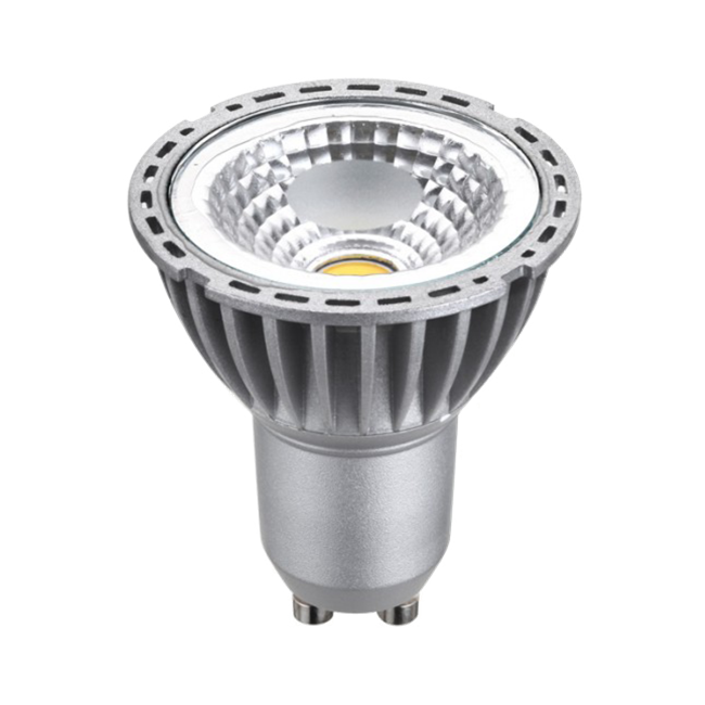 GU10A 4W LED lightsource