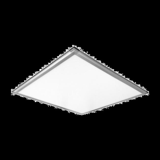 LP 0606 LED panel