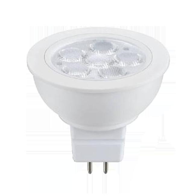 MR16I 5W LED lightsource