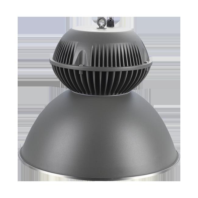 NHLED 102 LED high bay lighting