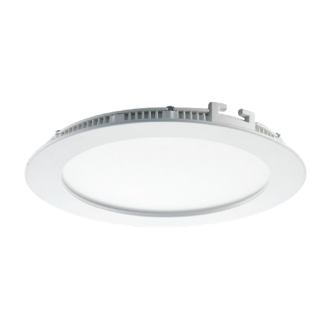 NLED 2018 18W LED downlight