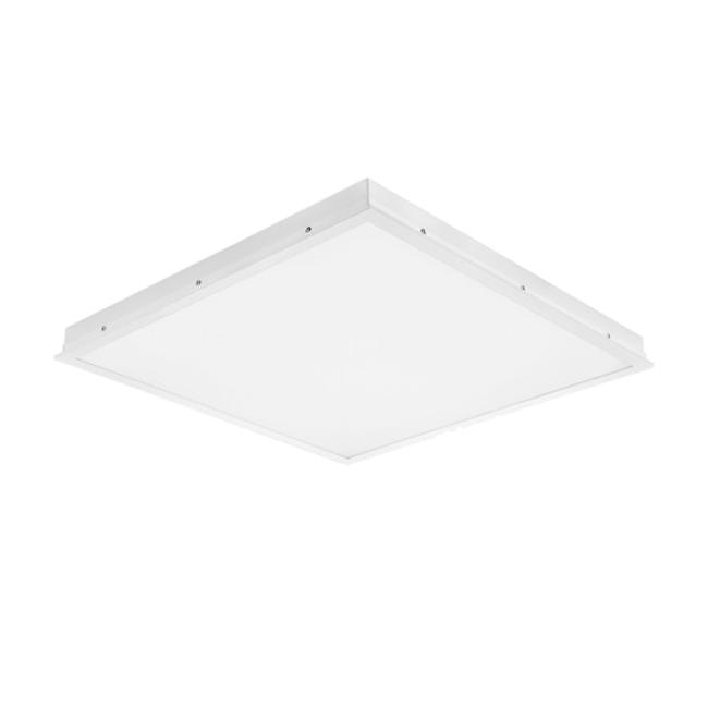 NLED 4044 36W 600x600mm LED panel