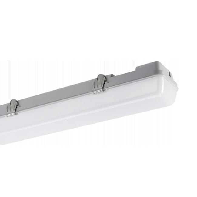 NLED 491 18W LED lamp