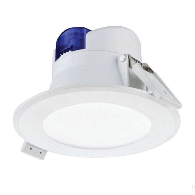 NLED 9505 14W LED downlight
