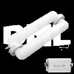 DMLS DRAGON induction lightsource