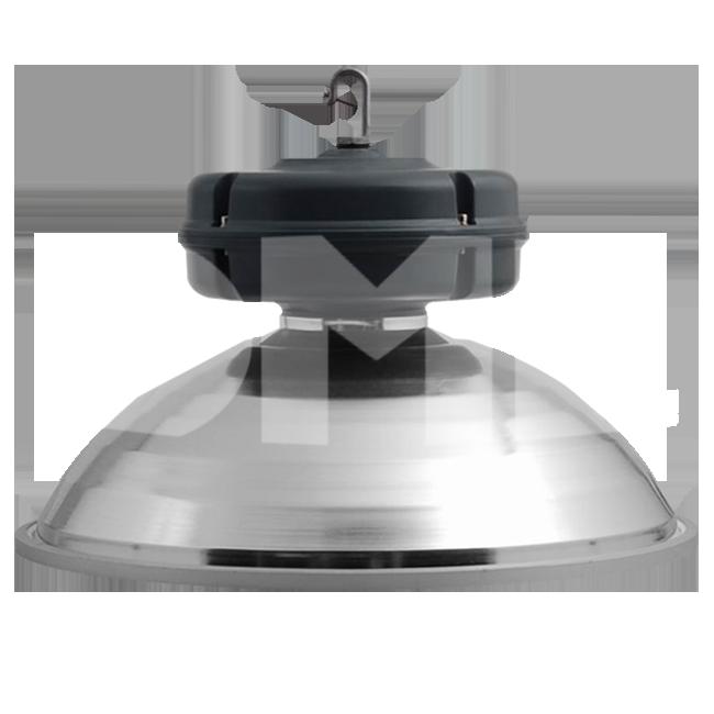 DMLS HB-21 80W