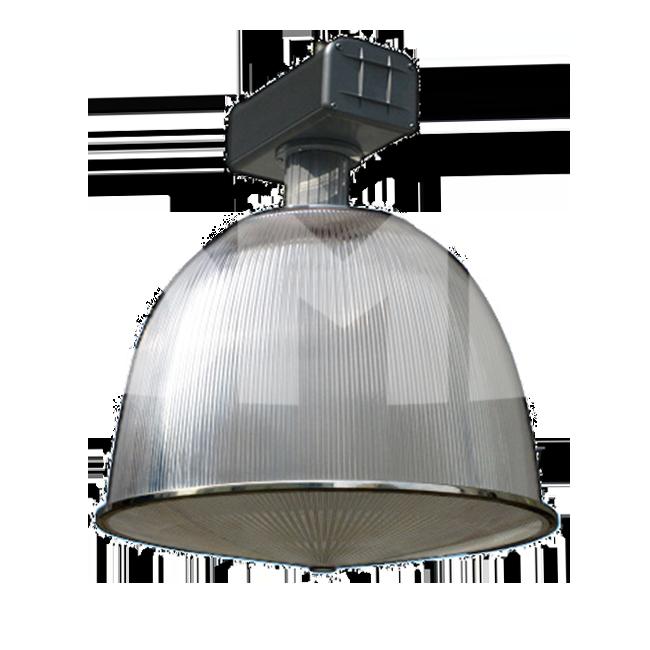 DMLS HB-P 80W