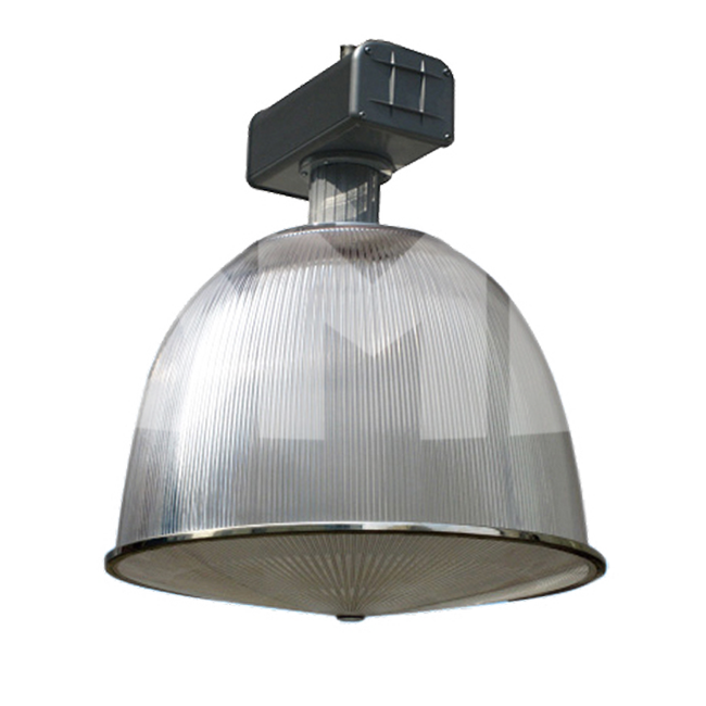 DMLS HB-P 100W