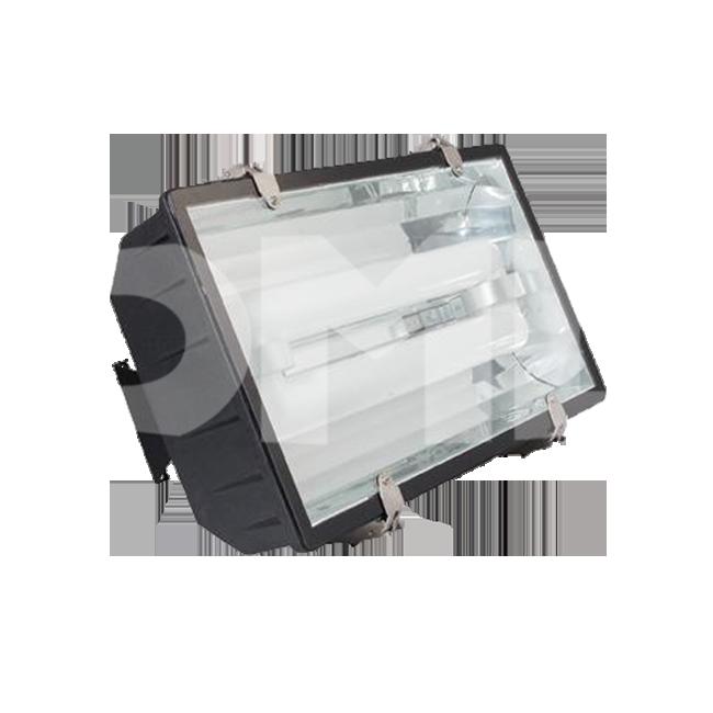 DMLS TT-503 250W