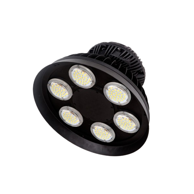 EUGENE LED high bay lighting