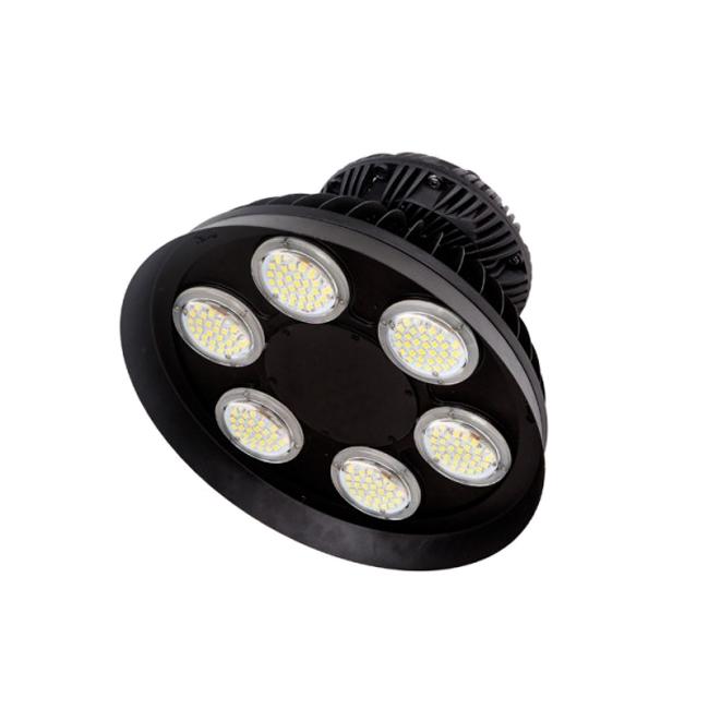 EUGENE LED 160W