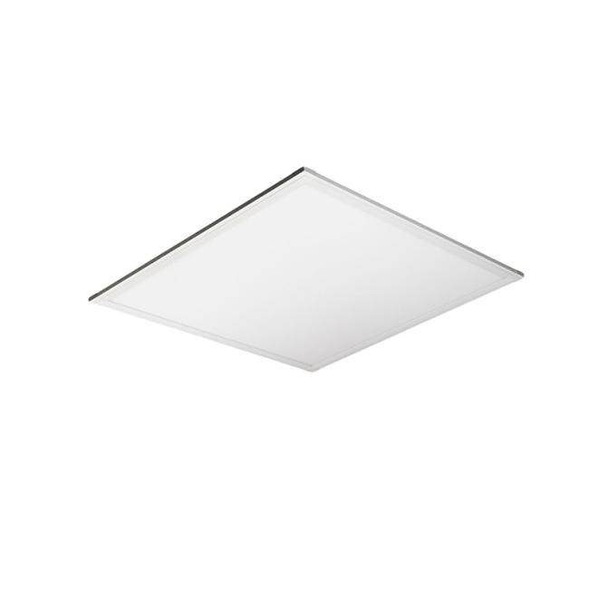 PL 0606 48W extra flat 600x600mm LED panel
