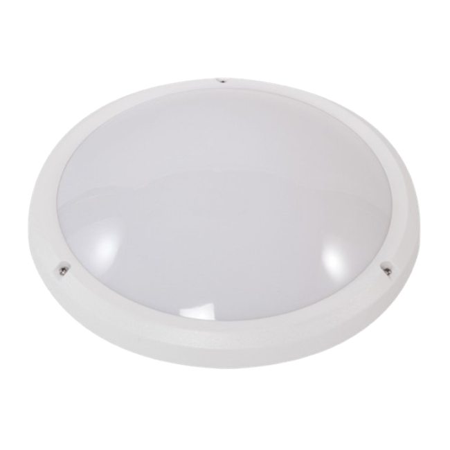 ALTAN-2 25W wall mounted LED lamp