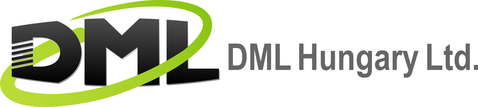DML Hungary Ltd. induction lighting