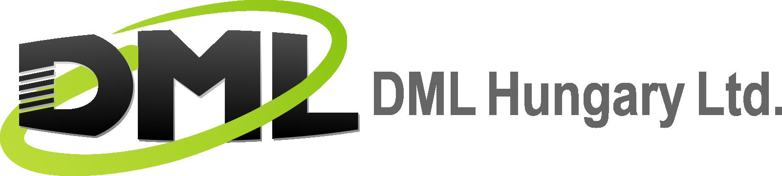 DML Hungary Ltd. induction lighting