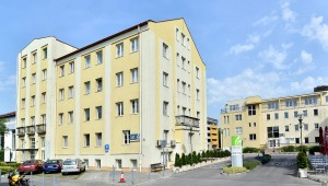 DML Hungary Kft. szekhely
