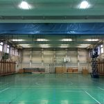 dml_hungary_referencia_bolyai_janos_altalanos_iskola (20)