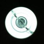 dml_hungary_referencia_jabil_polgar_2011 (7)