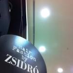 dml_hungary_referencia_zsidro_szalon_andrassy_ut_6