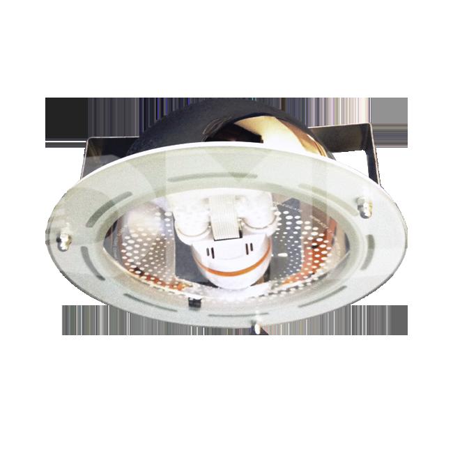 DMLS CEL VENUS indukciós álmennyezeti világítás