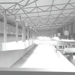 dml_vilagitastervezes_referencia-1