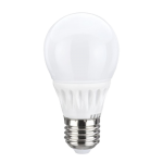 A60-E27 LED fényforrás