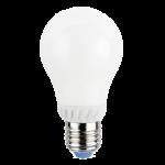 A60G E27 LED fényforrás