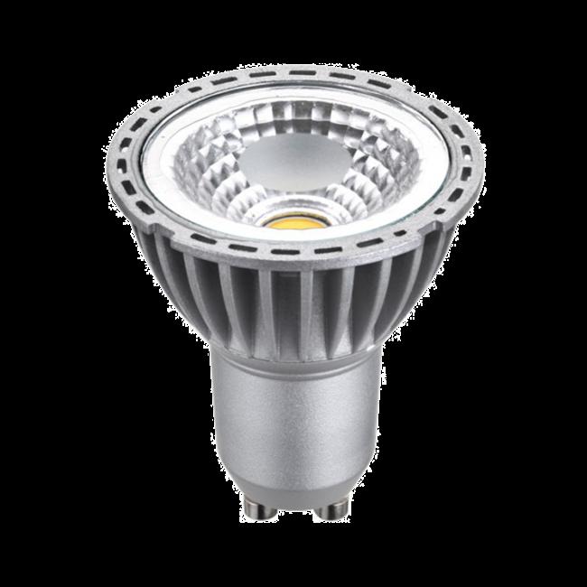 GU10A LED fényforrás