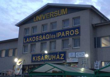 dml_referencia_univerzum_kisaruhaz