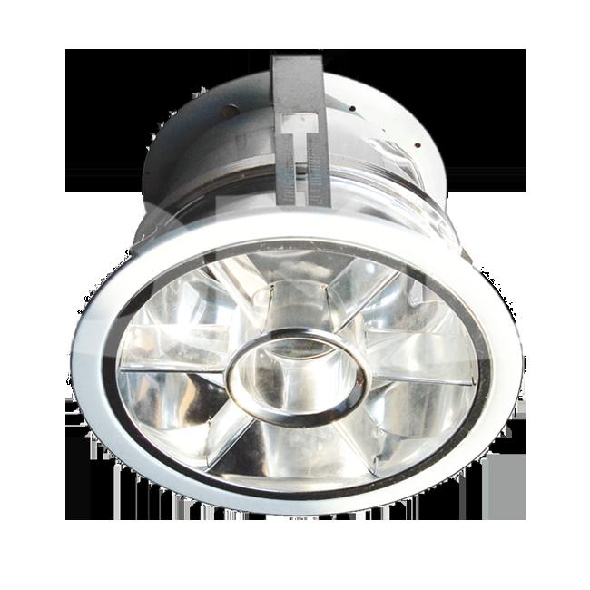 DMLS CEL-362 indukciós álmennyezeti világítás
