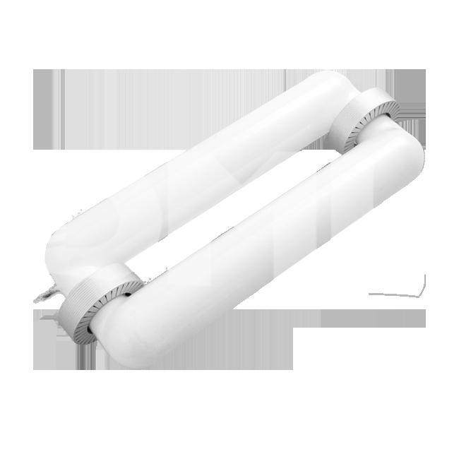 DMLS DRAGON indukciós fénycső