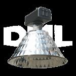 DMLS HB-A