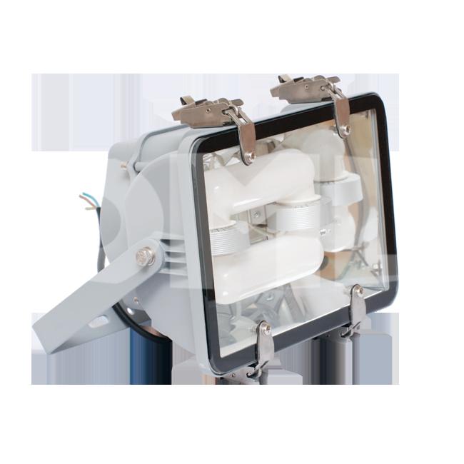 DMLS RF-001 indukciós reflektor