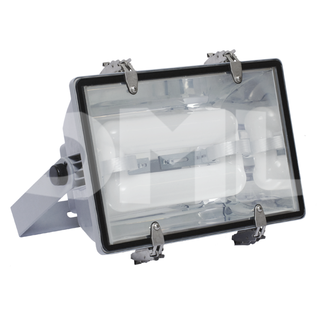 DMLS RF-006 indukciós reflektor