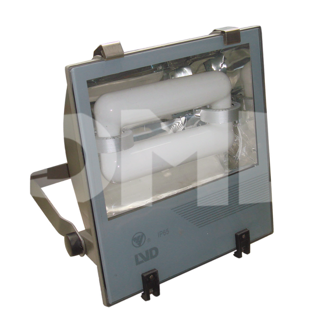 DMLS RF-553 indukciós reflektor