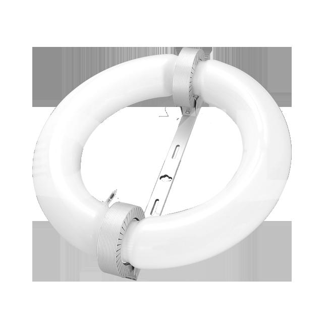 DMLS SATURN indukciós fénycső