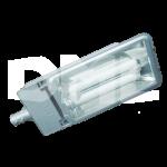 DMLS ST-012